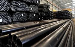 Canada điều tra về chống bán phá giá ống thép dẫn dầu Việt Nam