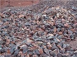 Dự kiến giá quặng sắt sẽ tiếp tục giảm trong những năm tới