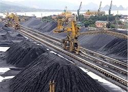 Giá quặng sắt giảm xuống dưới mức 50 USD/tấn do nguồn cung quá mức